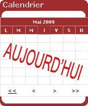 http://notrevievousinteresse.cowblog.fr/images/finalcalendar-copie-3.jpg